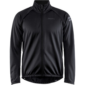 Craft Core Ideal 2.0 Jacket Women black